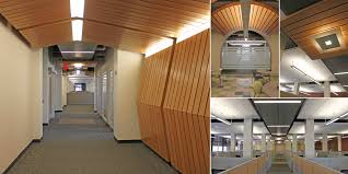 Office ceilings White Navinet Wholesale Alibaba Flooring Ceiling Design Competition Facility Executive
