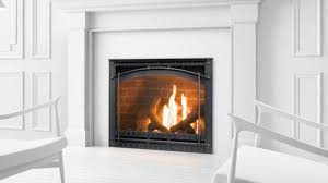 bring your vision to life with multiple models sizes and finishing options the ideal combination of flame glow and