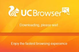 Moreover, the users can download this best uc browser on their devices for free of cost. Uc Browser Download Free For Windows 10 7 8 64 Bit 32 Bit