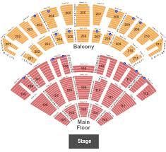 Virtual Seating Chart Rosemont Theater Virtual Seating Chart Www
