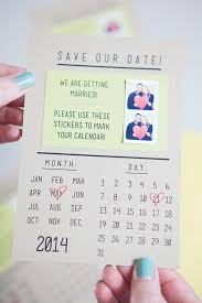 make your own instagram save the dates! diy wedding and minis Save The Date Cards Ideas For Weddings make your own instagram save the dates! diy wedding save the date cards ideas for weddings