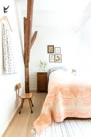 grey and peach bedroom elegant peach colored bedding tags light bedroom grey pictures of feminine light peach bedroom with peach colored bedroom peach and