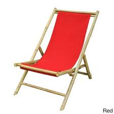 Folding patio chairs Plastic Folding Chairs Garden Patio Shop Our Best Home Goods Deals Online At Overstockcom Overstock Folding Chairs Garden Patio Shop Our Best Home Goods Deals