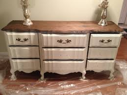 chalk paint furniture ideasChalk Paint Ideas For Furniture Examples Of Chalk Painted Within