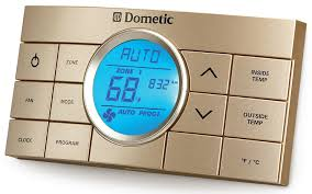 dometic thermostat wiring diagram solidfonts dometic air conditioner wiring diagram nilza net dometic 3316230 000 duo therm brisk og replacement t stat