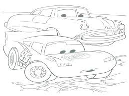 cars 2 coloring pages grem. Beautiful Coloring Cars 2 Coloring Pages Mater Page  Baby   And Cars Coloring Pages Grem O