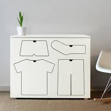 modern kid furniture. contemporary furniture the modern kids furniture room tochinawest in  childrens designs for kid