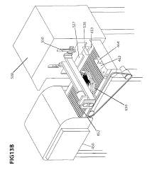 Rca Wiring Diagram