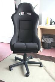 racing seat office chair uk. full image for racing seat office chair uk best bucket chairs interior design l