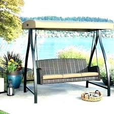 porch swing replacement parts metal patio swing parts delightful canopy porch swing outdoor canopy swing parts