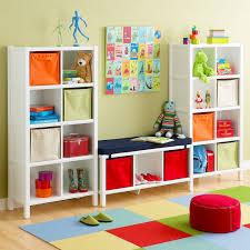 Mind Kids Book Storage Ideas ...