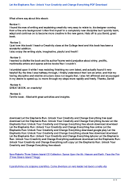essay about report holiday trip