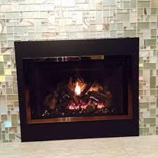 regency gas fireplace inserts new napa wood stoves 14 reviews heating air conditioning hvac