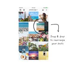 How to Make a Bright Colorful Instagram Theme? (inspired by @izkiz ...
