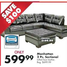 big lots leather sectional medium size s promo codes deals reviews upholstery se big lots furniture leather sectional