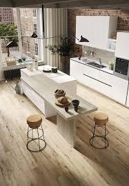 Latest Kitchen Tiles Design Kitchen Desaign Kitchen Tile Designs Floor New 2017 Model And