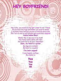 valentines day poems for boyfriends. Beautiful Boyfriends VALENTINES POEM FOR BOYFRIEND U2013 GIRLFRIEND TO DAY POEMS Throughout Valentines Day Poems For Boyfriends M
