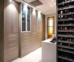 garage shoe storage ideas shoe cabinet ideas best shoe ideas on shoe organizer closet garage shoe storage shoe cabinet ideas home design ideas bedroom