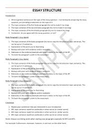 english essay font research paper topics for college english life after death essay