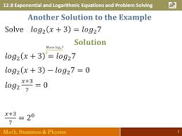 logarithmic equation math definition solving equations worksheet aidscom mathworksheets4kids
