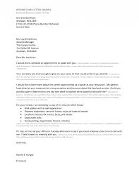 resume cover letter example resumes and cover letters examples    letter resume cover sample
