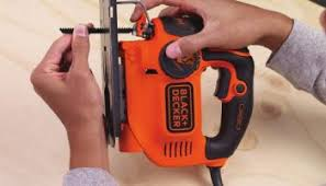 black and decker jigsaw blade type. jig saw on a budget. is it worth buying? black and decker bdejs600c 5 jigsaw blade type