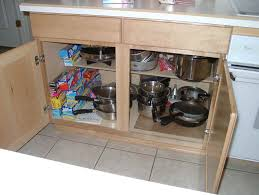 ... Click to Enlarge for pull out shelves from shelves that slide custom  made pull out shelf ...