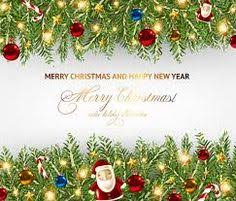 merry christmas and happy new year banner. Fine Happy Merry Christmas U0026 Happy New Year Pics Intended And Banner A