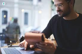 simple ways to improve your digital marketing resume online 7 simple ways to improve your digital marketing resume