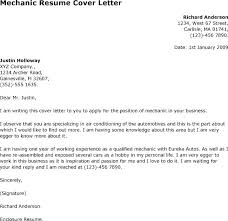 Create A Cover Letter For A Resume Making Cover Letter How To Create A Cover Letter For Resume Creating 95
