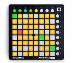 <b>MIDI</b>-контроллеры и <b>клавиатуры</b> - купить <b>midi</b>-контроллер и ...