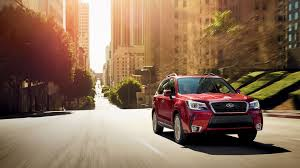2018 subaru forester colors. contemporary subaru on 2018 subaru forester colors