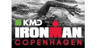 IRONMAN Copenhagen, Denmark 23.08.15