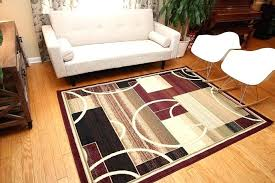 10 x 20 area rug rug idea rug home depot x area rugs x area rugs x rug x area rug small carpets rugs lounge room rugs best area rugs as 10