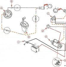 mercruiser 43 alternator wiring diagram volovets info Mercruiser 350 Wiring Diagram at Mercruiser 4 3 Alternator Wiring Diagram