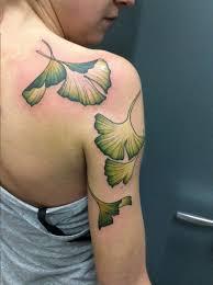 Tattoo Quando Larte Del Tatuaggio è Donna Io Donna