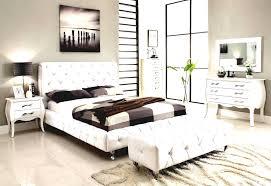 wonderful bedroom furniture italy large. Italian Design Bedroom Furniture. Furniture Gorgeous Decor Luxury Furniturein Home Remodel Ideas Wonderful Italy Large M