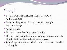 most essays focus on organizing an essay cause and effect  parts of the essay outlining purdue owl engagement