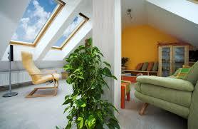 family room ideas with tv. an attic living room with skylights. family ideas tv r