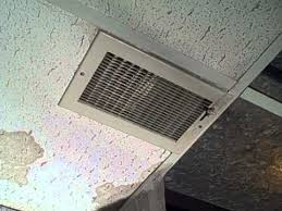 remove water stain from ceiling. Fine Water How To Remove Ceiling Water Stains From White Tilesmp4 In Stain From I