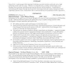 Buyer Resume Sample Buyer Planner Resume Sample Senior Example Entry Level Objective 99