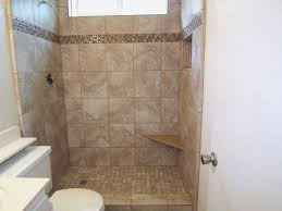 bathtub fresh convert bathtub to shower stall amazing home design interior amazing ideas to home