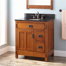 best bathroom vanities. Rta-bathroom-vanity-awesome-american-craftsman-cabinets-home- Best Bathroom Vanities