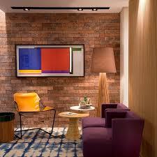 pippiu0027s office by juliana pippi office design3 design