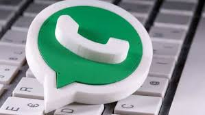What you share with your friends and family stays between you. Whatsapp Trick How To Send Message To An Unsaved Number