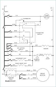 ice maker kenmore ice maker wiring diagram luxury whirlpool wiring diagram for whirlpool gold refrigerator ice maker kenmore ice maker wiring diagram luxury whirlpool refrigerator ice ice maker kit kenmore bottom freezer for whirlpool ice maker wiring diagram