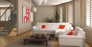 living room floor lamps ebay. floor lamps ebay. full size of living room:splendid room schemes j ebay