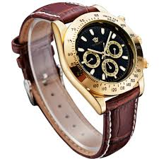 men pleasing comparison best dress watches for men top male cute buy meters water resistant mens automatic top watch brands men s leather strap round gold