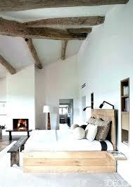 Design A Bedroom Online For Free Best Inspiration Design