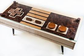 unique coffee tables furniture. Modren Tables Cool Homemade Coffee Tables And Unique Coffee Tables Furniture T